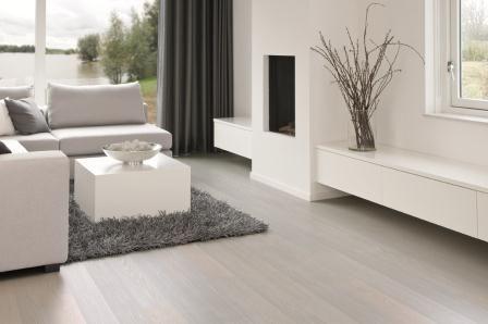 wohnzimmer modern laminat, 29 best laminat images on pinterest | ground covering, build house, Design ideen