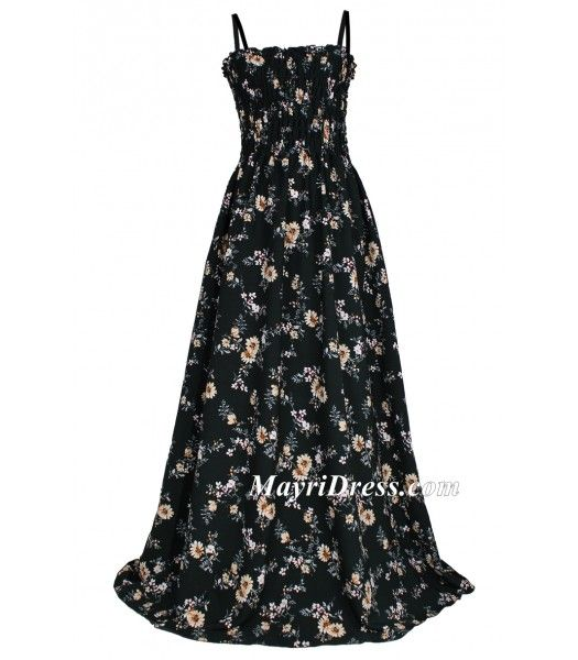 558 best petites maxi dress images on pinterest formal for Petite maxi dresses for beach wedding