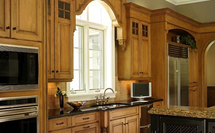 Kitchen Anti Fatigue Mats Mediterranean Design