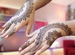 Image result for hd mehndi design wallpapers