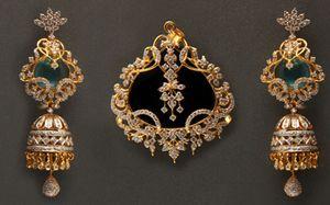 Hiya Jewellers