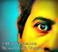 Non-Medication Treatments for Anxiety and Panic . Covers cognitive behavioral therapy, relaxation techniques, and natural treatments for treating anxiety and panic attacks.  www.healthyplace.com/alternative-mental-health/anxiety-alternative/non-medication-treatments-for-anxiety-and-panic/
