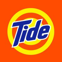 Our Free Tide Coupons and Printables for July 2015 will save you and your family money. Find more savings for Tide at Coupons.com
