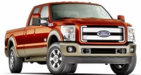 2015 Ford F 350 Super Duty Platinum Price Modifications | Ford Car Review
