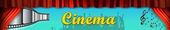 """Blog: """"Esses Amores"""" é o filme do fim de semana no Teatro do SESC"""