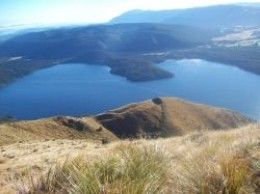 Lake Rotoiti is a beautiful holiday destination. Take a look at everything it has to offer