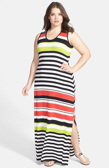 Nordstrom Dresses for Plus Size