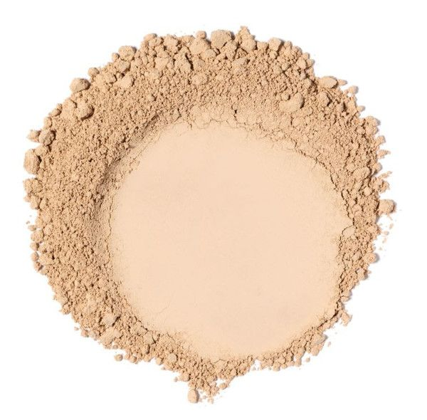 26 best images about Titanium Dioxide Free Make up on Pinterest