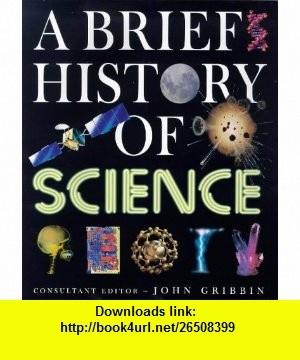 SURFACE CHEMISTRY CLASS 12 PDF NCERT