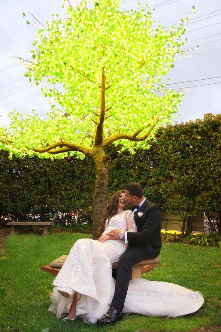 The perfect venue For your dream wedding ❤✨ #gardenweddings #sydneyweddingvenue #heritagevenue #weddings #luxurywedding #historicvenue #bride #love