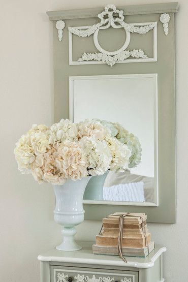 152 best Mirrors Frames images on Pinterest Wall mirrors