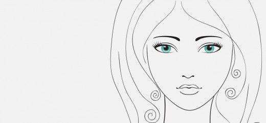 Best Makeup Highlighter Kit