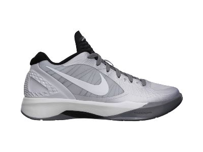 Nike Zoom Volley Hyperspike Women's Volleyball Shoe - $115...can i have these??