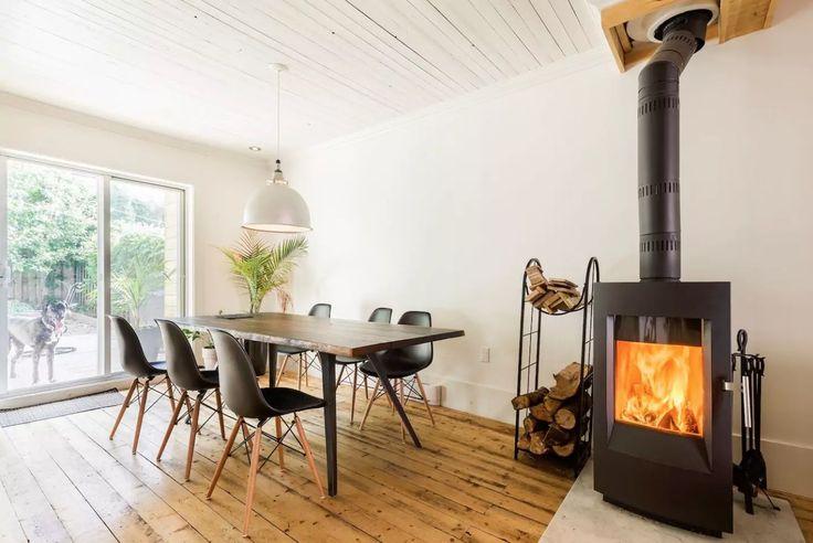 10 appartements magnifiques à louer à Québec sur Airbnb cet été
