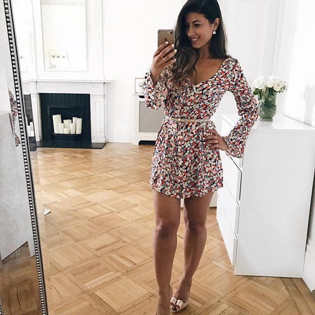 35 Best Gorgeous Dresses Images On Pinterest Mimi Ikonn