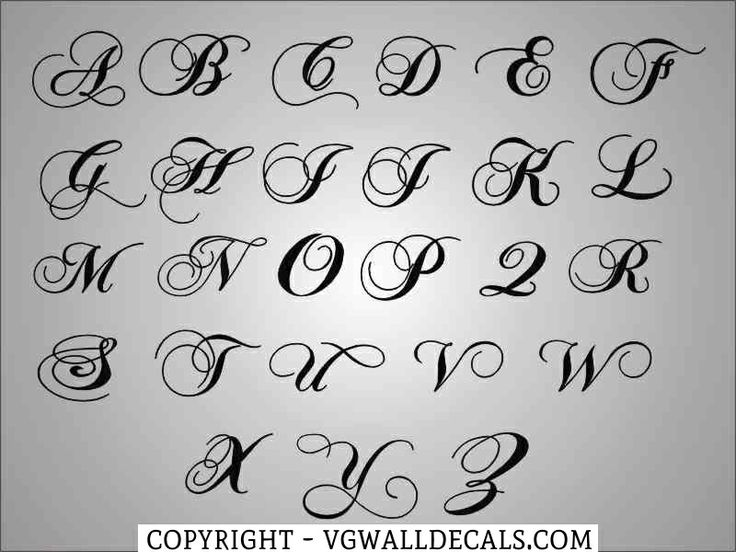 1000 ideas about letter m tattoos on pinterest m for Single letter tattoo designs