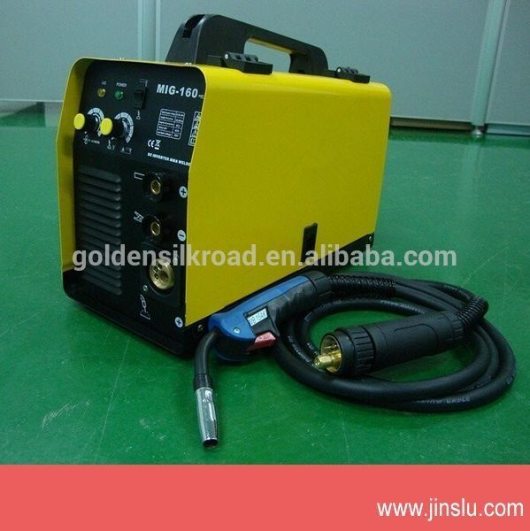 (329.60$)  Buy here - http://aix0d.worlditems.win/all/product.php?id=1996329808 - 110V/220V welding machines for sale portable electric arc welding machines   welding machines high frequency