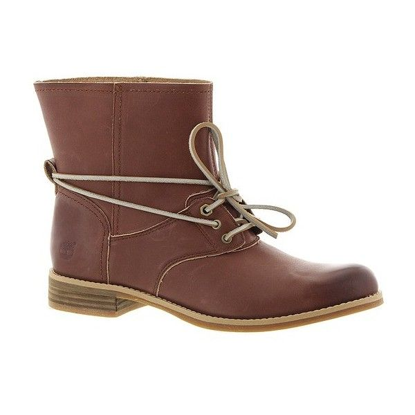 Best 25 Brown Timberland Boots Ideas On Pinterest Buy