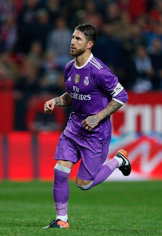 https://flic.kr/p/PWpQLV |Sergio Ramos( Sevilla vs Real Madrid 3-3)