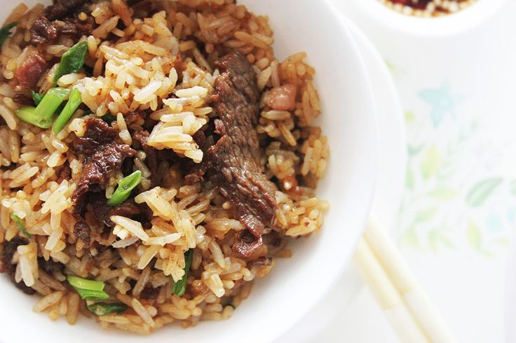 Beef_Fried_Rice6