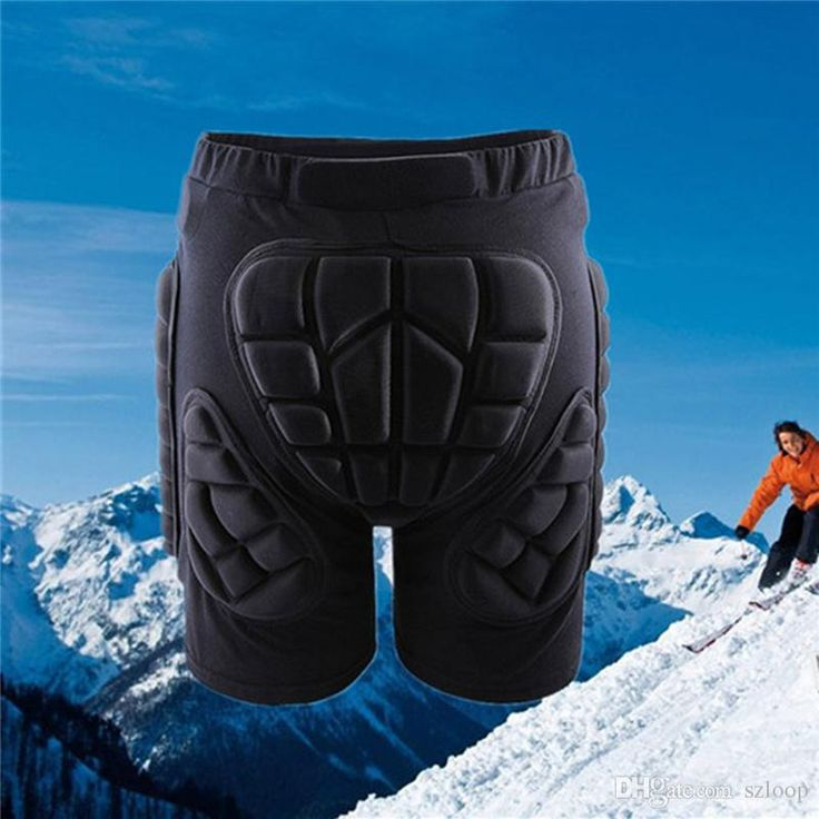 17 best ideas about padded shorts on pinterest men 39 s. Black Bedroom Furniture Sets. Home Design Ideas