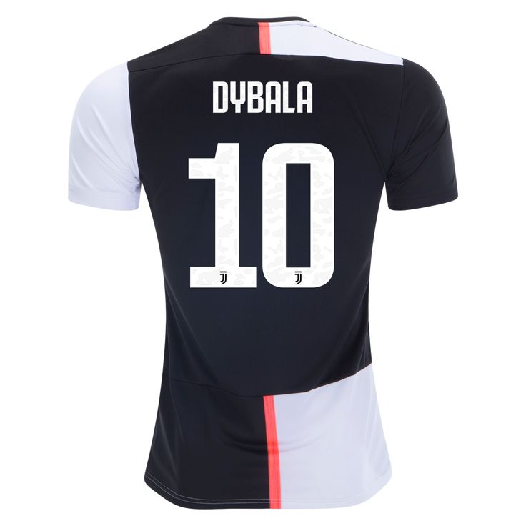 60a877fe270 adidas Paulo Dybala Juventus Home Jersey 19/20-s in 2019 | Products | Adidas,  Soccer, Sports