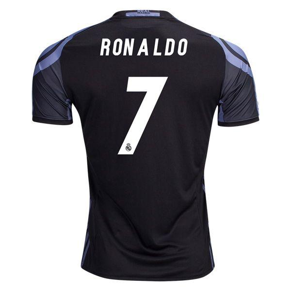 cristiano ronaldo jersey - 600×600