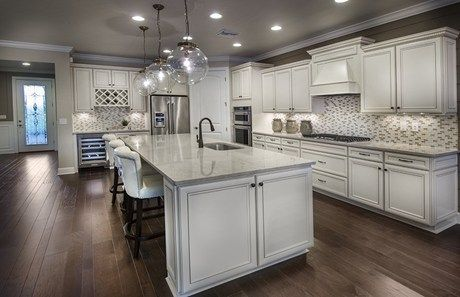 17 best del webb kitchens images on pinterest boards - Interior designers lakewood ranch fl ...