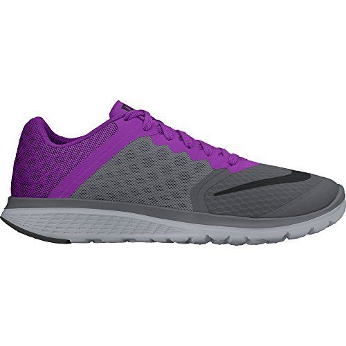 You searched for nike shoes - Daystar Stores - Get Hot deals up to off all  products