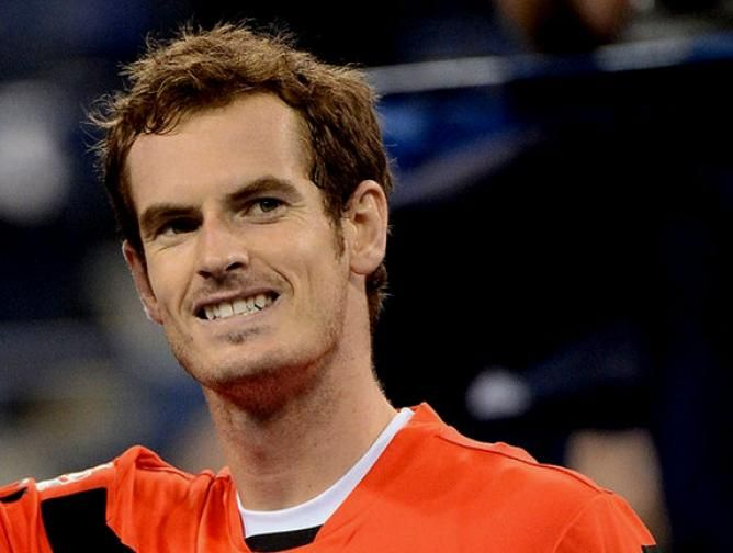 Andy Murray defends hiring Amelie Mauresmo and heads to the Australian Open finals.