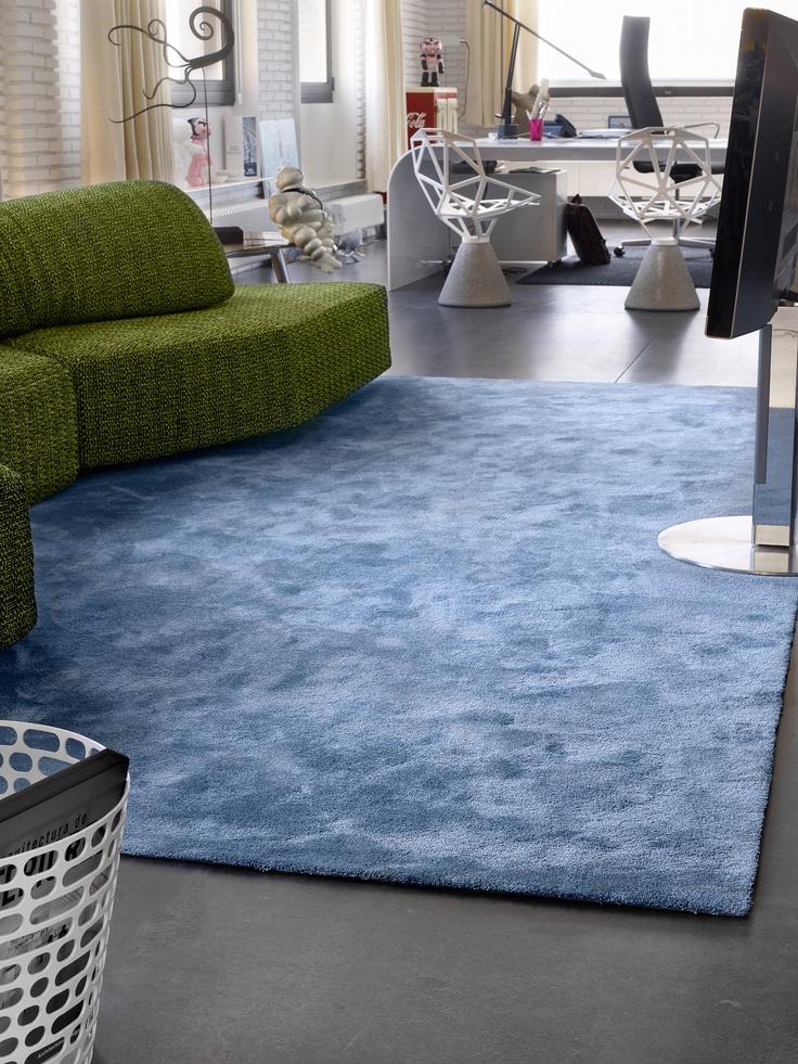 #Alfombras a Medida EFEKTO SEDA Sin Confección http://alfombraskp.com/productos/alfombras-a-medida-efekto-seda