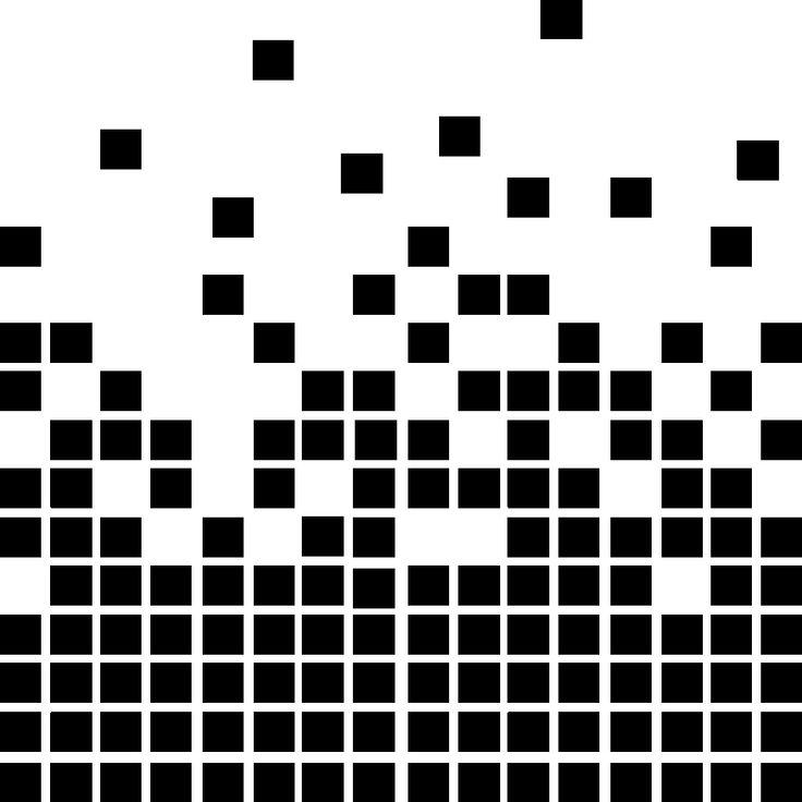 Sticker carr motif g om trique cliquez pour agrandir for Moquette geometrique