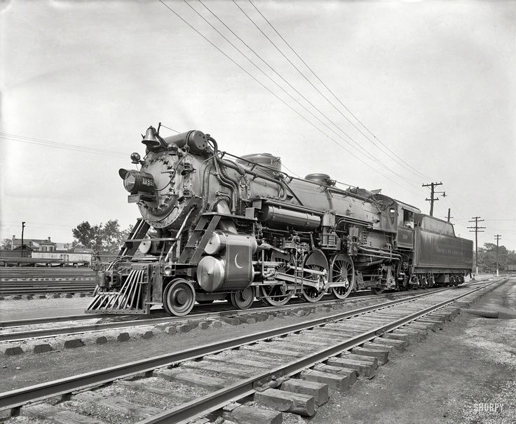 970 best Trains images on Pinterest Trains, Paths and Train stations - railcar repair sample resume