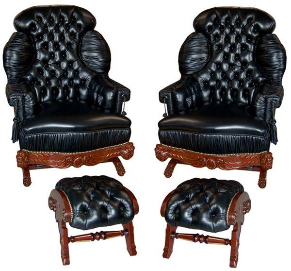 Our catalogue includes: Antique Bedroom Furniture, Antique Chandeliers,  Victorian Antiques, Antique Chair, Antique Dealers and French ... - 157 Best Antique Chairs Images On Pinterest Antique Chairs