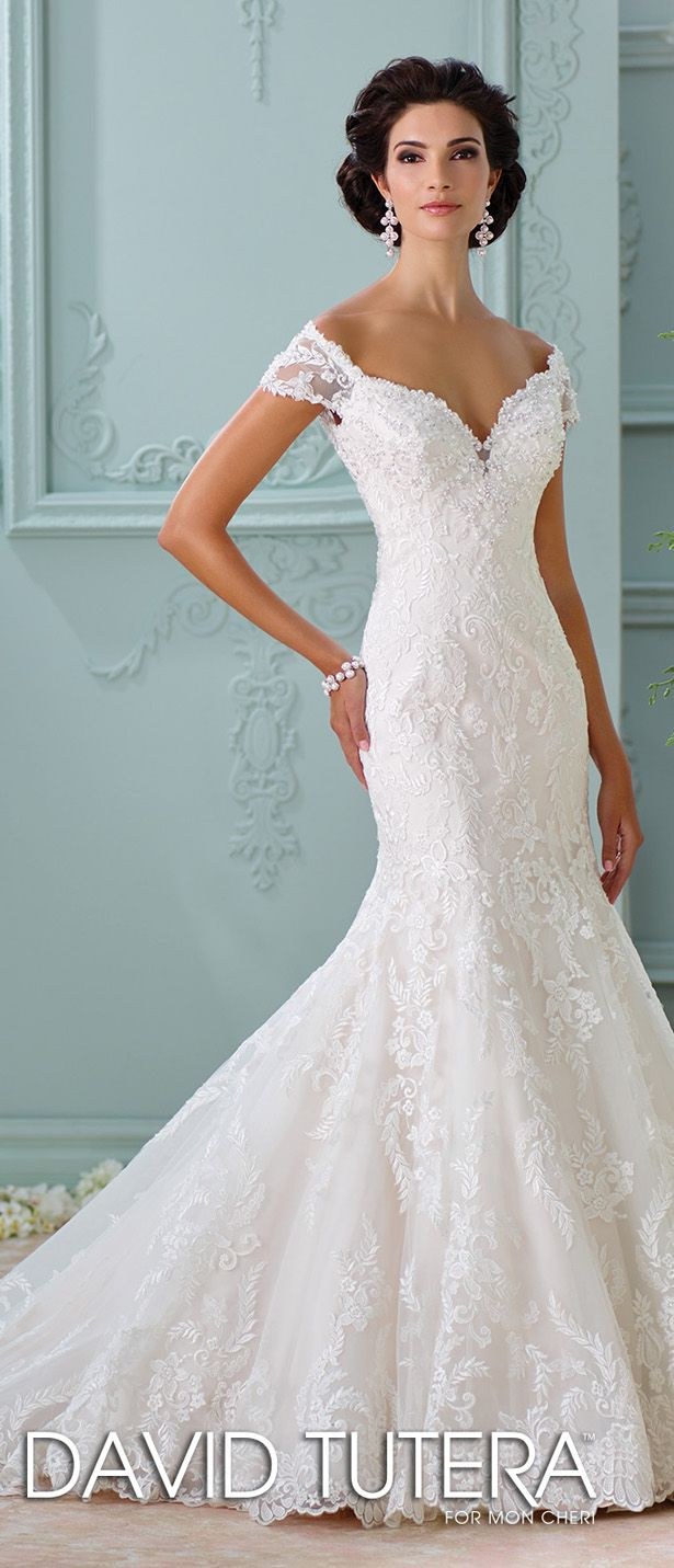 240 best Contured Shape images on Pinterest | Short wedding gowns ...