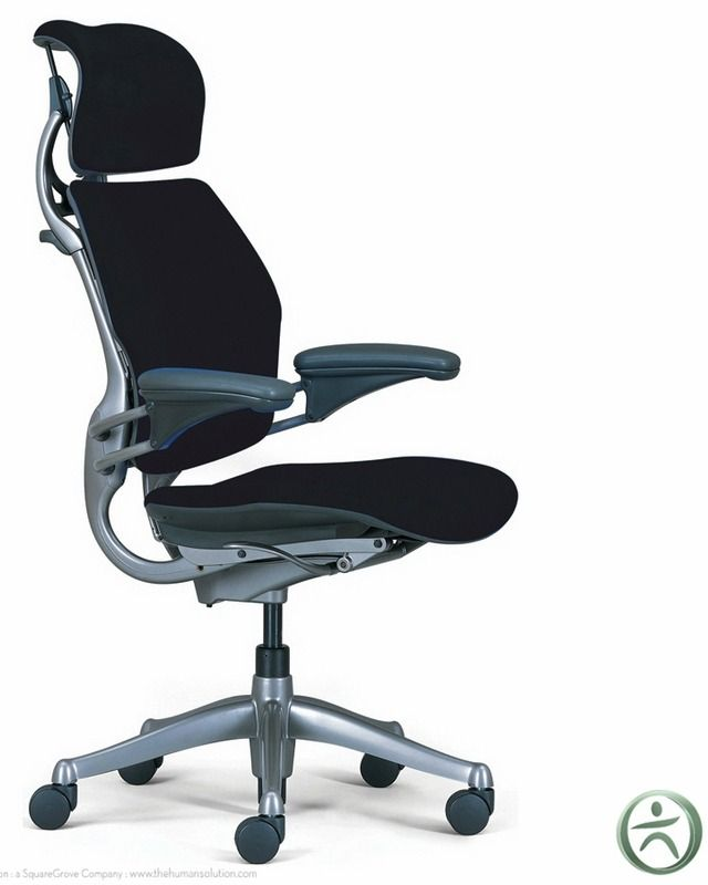 design office solutions product page for the humanscale freedom chair showing prices images and information of the freedom chair with a buy it now option