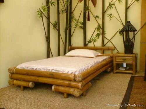 270 besten House Design Panglao Bohol Bilder auf Pinterest Haus - bambus mobel produkte nachhaltigkeit