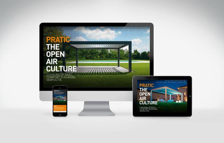 """Due premi in appena due giorni! Pratic.it è stato selezionato tra i migliori siti candidati a livello internazionale da due dei più prestigiosi premi per il web con punteggi di eccellenza relativi a creatività, funzionalità e facilità di navigazione. 3 maggio 2015 CSS Design Award """"Website of the day - Sito del giorno"""" http://www.cssdesignawards.com/ 4 maggio 2015 CSS WINNER """"Website of the day - Sito del giorno"""" http://www.csswinner.com"""