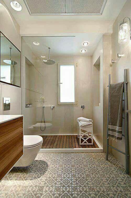 nice marokkanische fliesen badezimmer photos alternative zu zahna fliesen das beste von. Black Bedroom Furniture Sets. Home Design Ideas