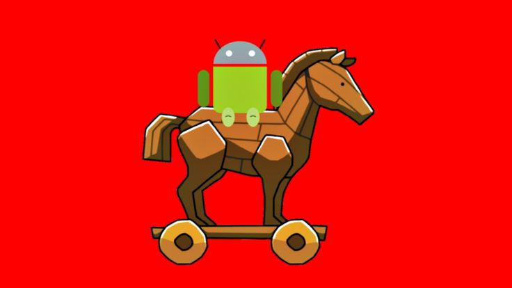 Android devices are one of the most vulnerable mobile OS (operating systems) due to its open source nature. But what would a user do if their deviceis delivered to them with a pre-installed malware? Well, Let's talk about that. IT security researchers at Dr. Web, a Russian cyber security firm...
