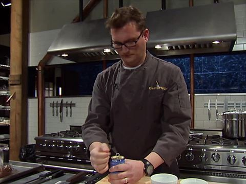 Chopped - Full Episodes Videos : Food Network - FoodNetwork.com