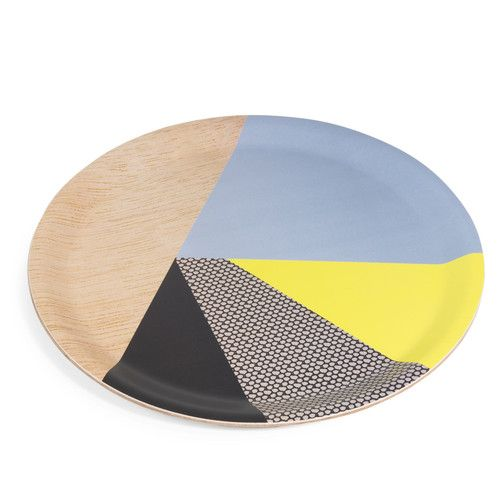 Best 25+ Plateau en bois ideas only on Pinterest | Plateau de ...
