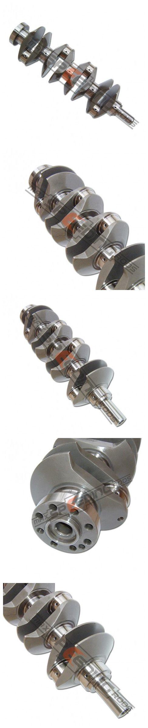 Nissan silvia 180sx 200sx s13 s14 s15 sr20 sr20det crank crankshaft nissan silviahtml