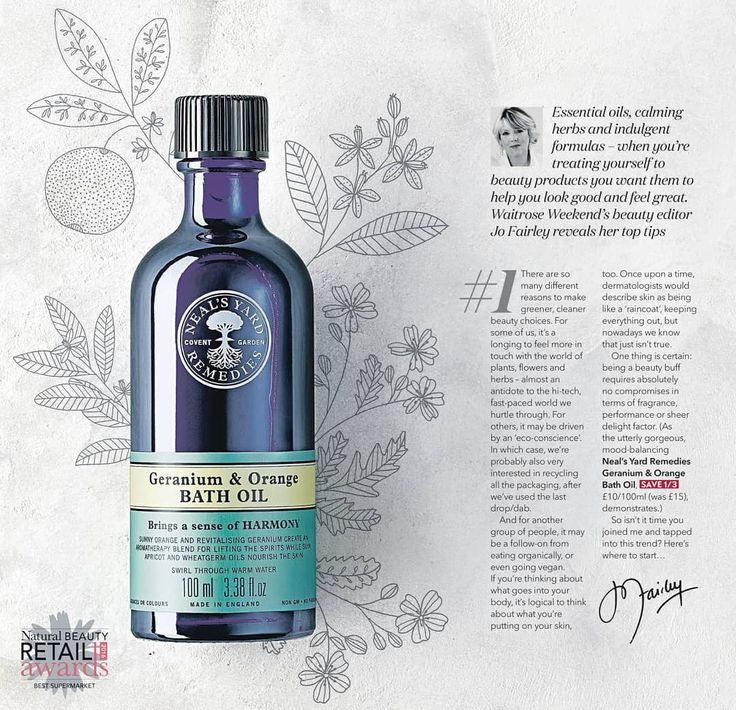 A little preview of the illustrations I've had the pleasure on working on for @waitrose with eye to eye media, beautiful photograph by the talented @ianoliverwalsh #illustrate #illustration #waitrose #Design #rynfrank #magazine #botanical #drawing