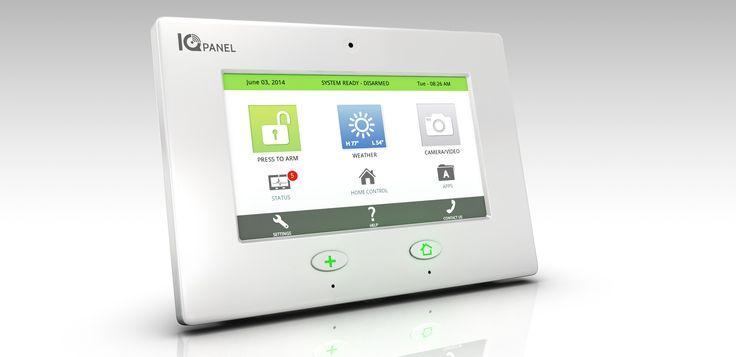IQ-Panel-Hi-Res-New-UI