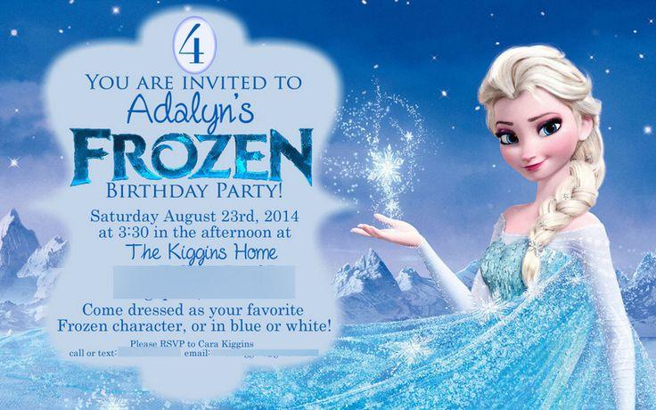 photo LMAAP_Frozen_Party_Free_Printablesfrozen_invite_Ada_zpsbb3d0c99.jpg