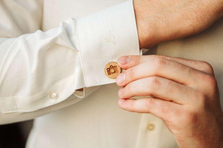 Свадебные аксессуары и украшения : Тематические свадьбы фото : 125 идей 2017 года на Невеста.info