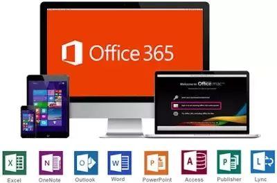 (5) Microsoft Office 365 Users Interface - Office.com/setup 1-800-431-255 Office Setup | www.office.com/setup - Quora