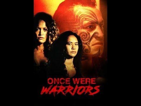 Once Were Warriors: una volta erano guerrieri | 1994 | Film Completo | I...