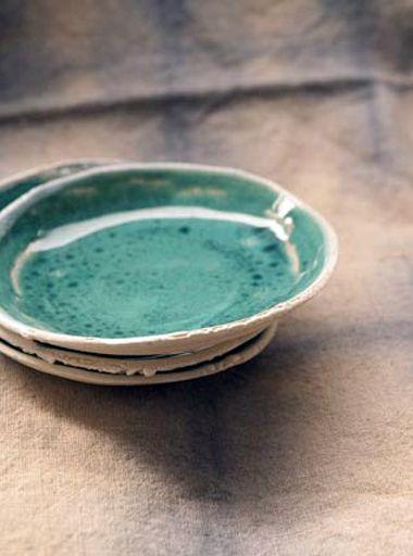 slab and slub, handmade ceramics, shibori, alison fraser | CONTACT